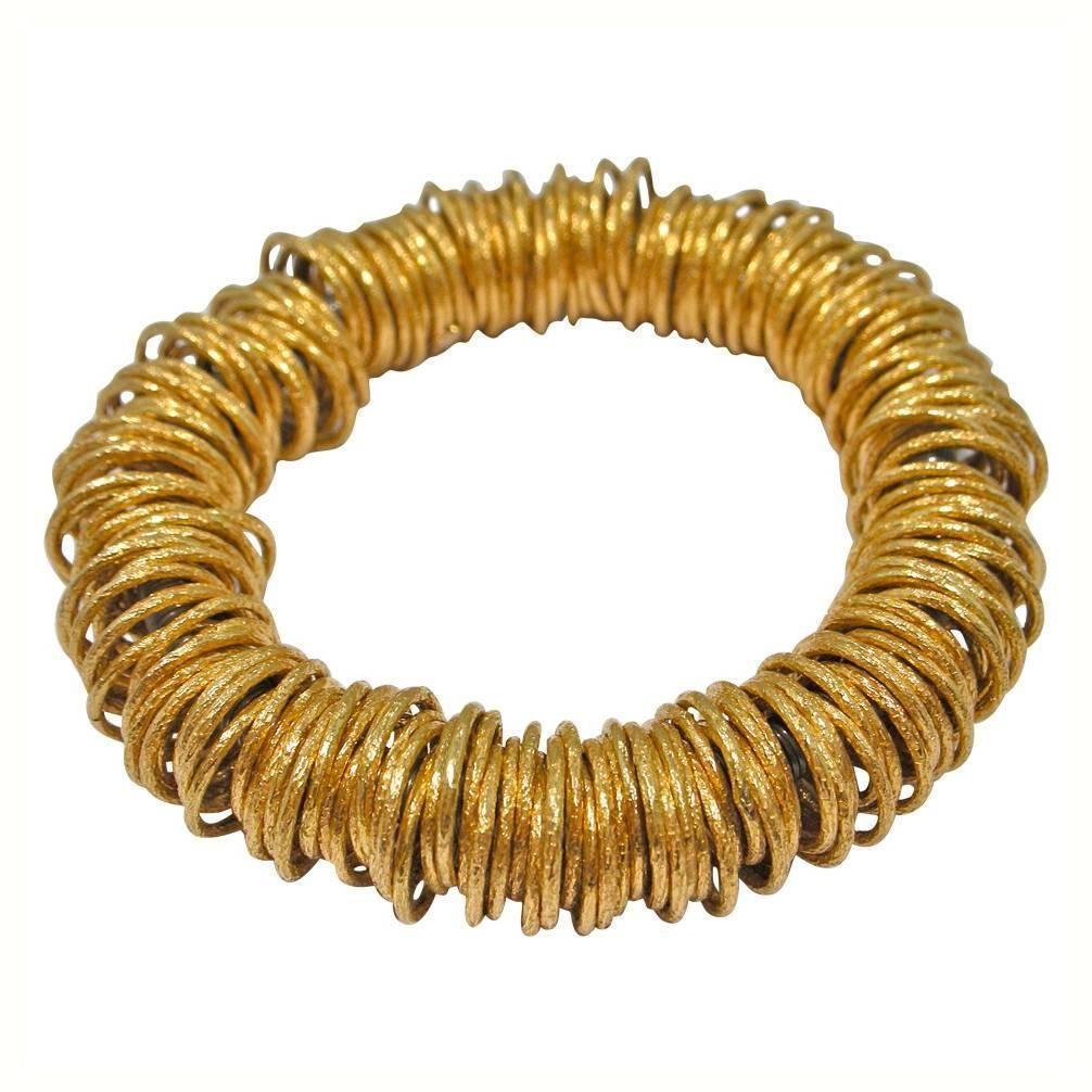 Jona gold multiple ring bracelet multiple rings bracelets and ring