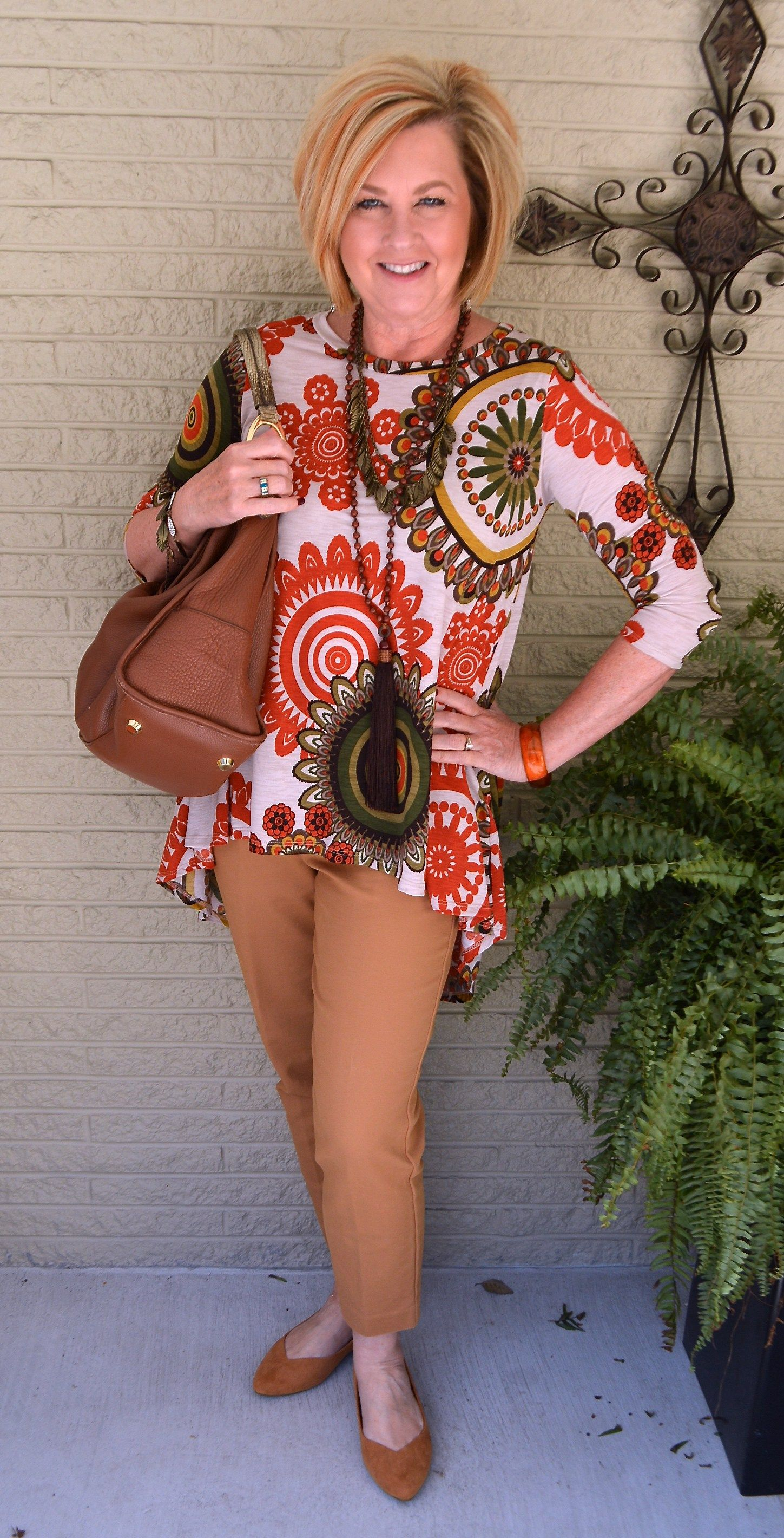 HIGH LOW TUNIC   High low and Tunics