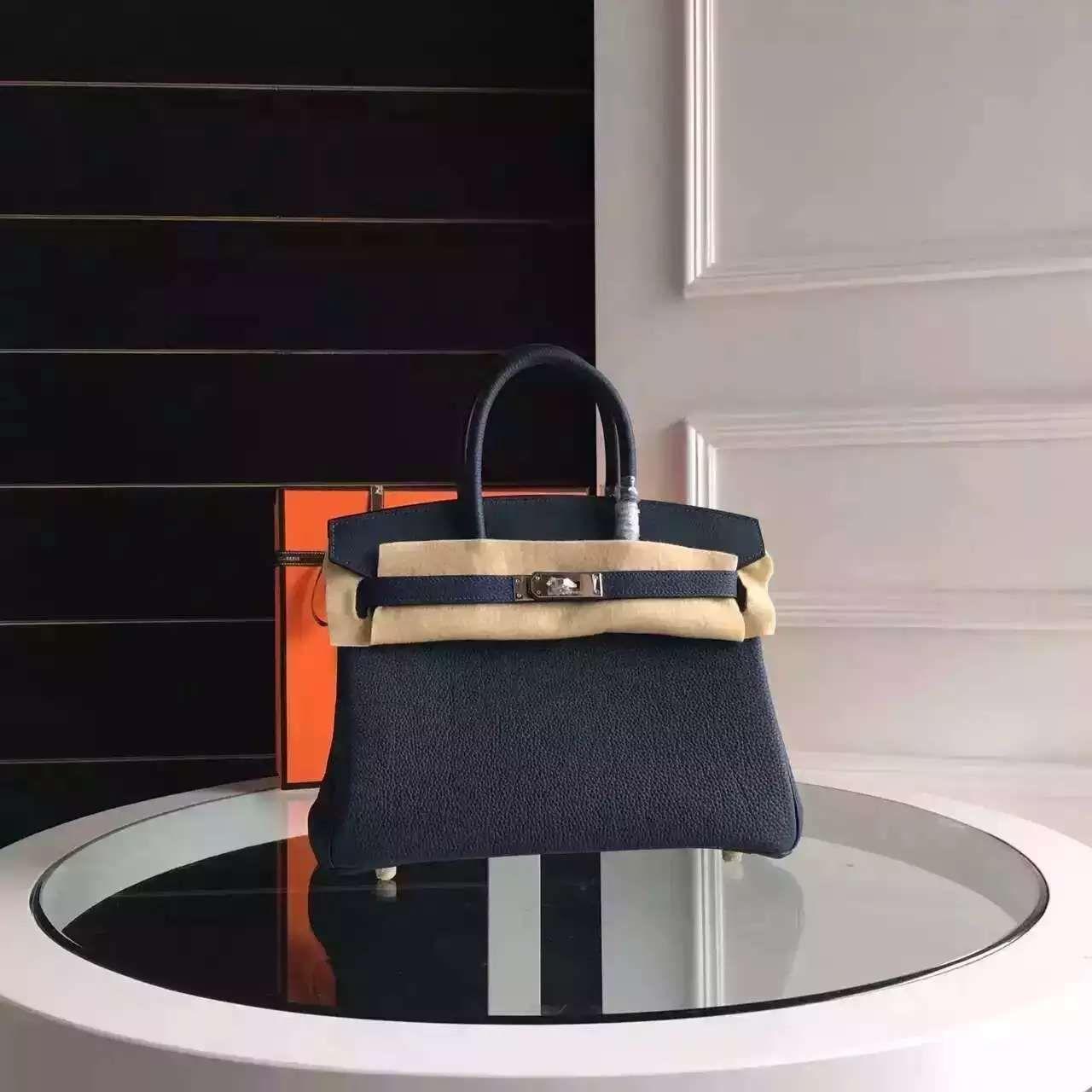 hermès Bag, ID : 45992(FORSALE:a@yybags.com), collection hermes, attribut de hermes, hermes ladies designer handbags, hermes handbag purse, hermes mens briefcase, hermes womens backpack, hermes designer wallets, hermes slim leather briefcase, hermes designer handbags for cheap, hermes purse stores, hermes boys backpacks #hermèsBag #hermès #hermes #brand #name #purses