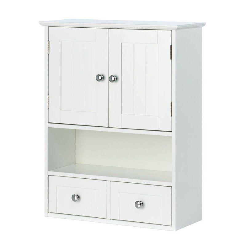 38+ Sonoma 195 w x 245 h wall mounted bathroom cabinet ideas