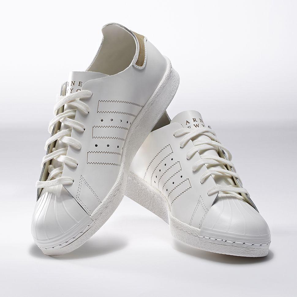Adidas Stan Smith New York