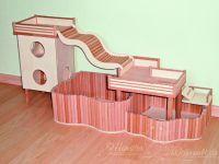 www.hamster-wohnw …