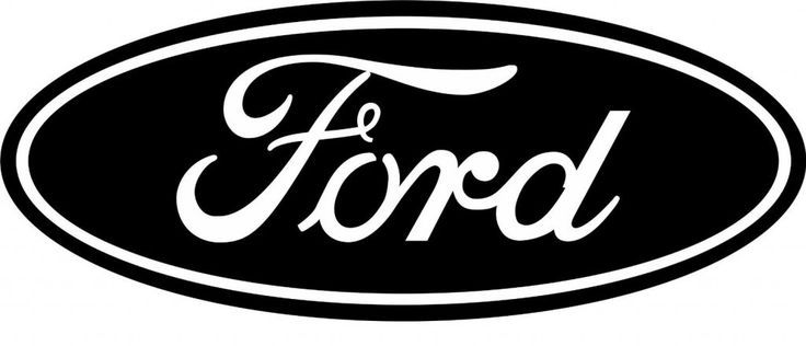 Nice Ford Ford Png Logo Ford Black Ford Focus Tuning Parts