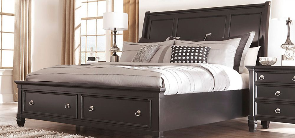 Greensburg Bed Zzzzzzzzzz Pinterest Ashley Bedroom Furniture
