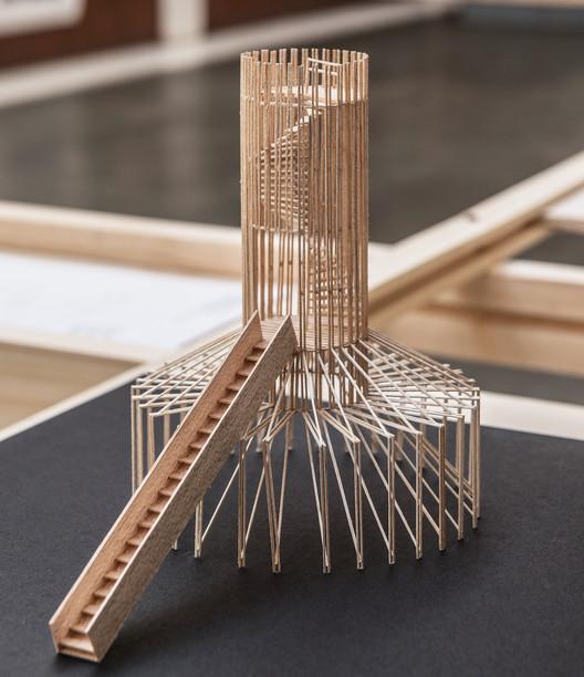 10 proyectos para reflexionar sobre el valor de la arquitectura en madera al sur de Chile