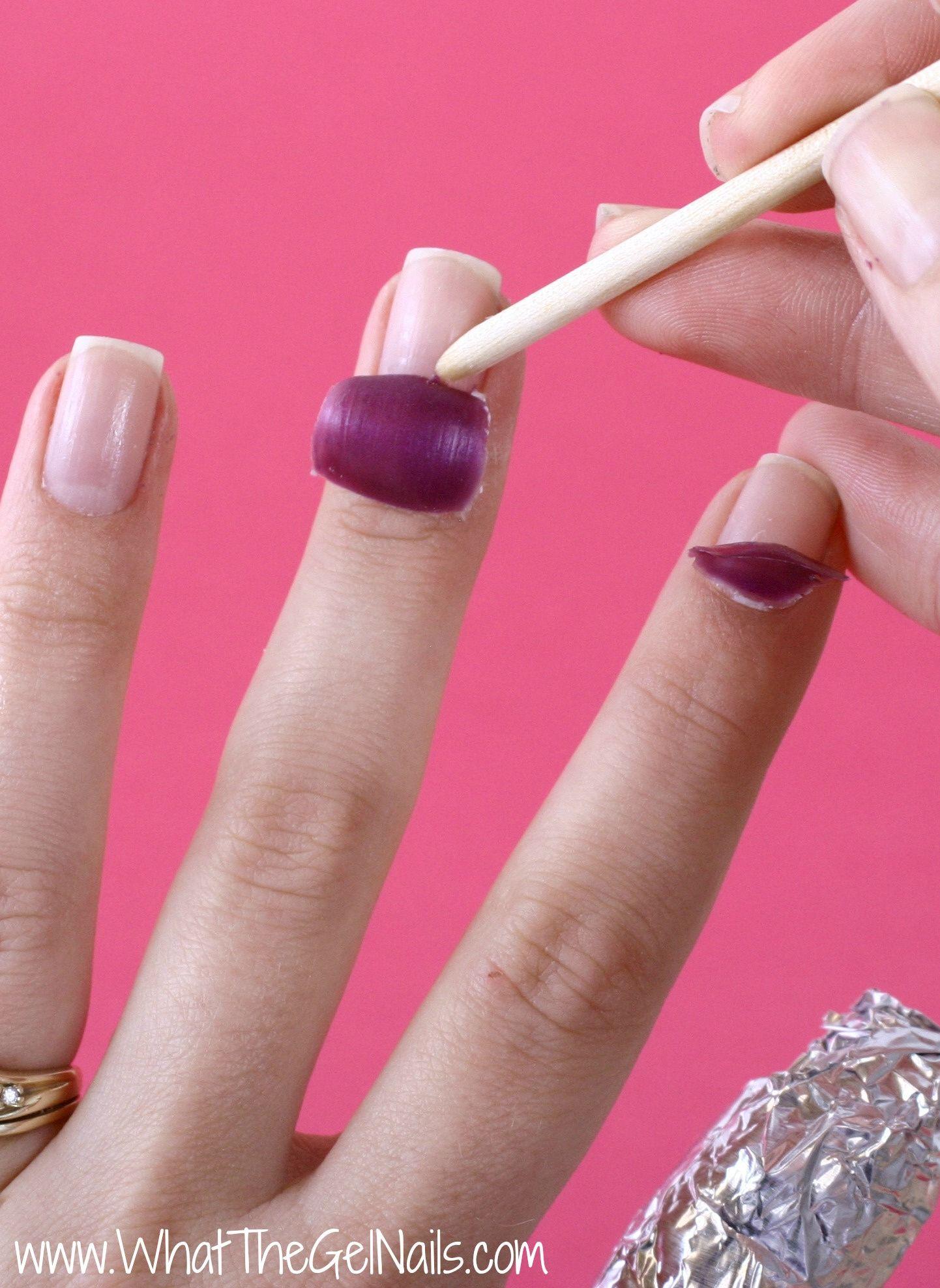 19 Best Of Nail Art At Home Do Gel Nail Polish Ruin Your Nails 19 Best Of Nail Art At Home Nail Gel Nail Polish Remover Gel Nail Removal Take Off Gel Nails