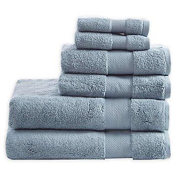 Bath Towel Sets Bed Bath Beyond With Images Bath Towel