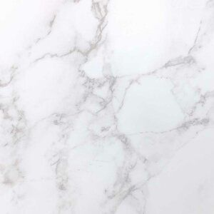 Adura Max Legacy 11 71 X 23 71 X 8mm Luxury Vinyl Plank Contact Paper Faux Marble Peel And Stick Wallpaper