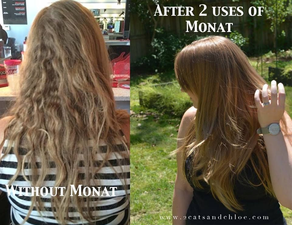 Tips And Tricks For Healthy Youthful Skin Monat hair