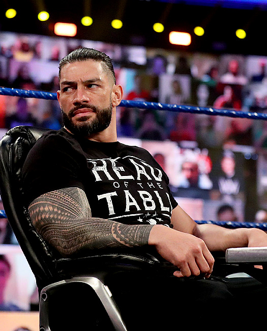 Born To Conquer In 2021 Wwe Superstar Roman Reigns Roman Reigns Family Wwe Roman Reigns
