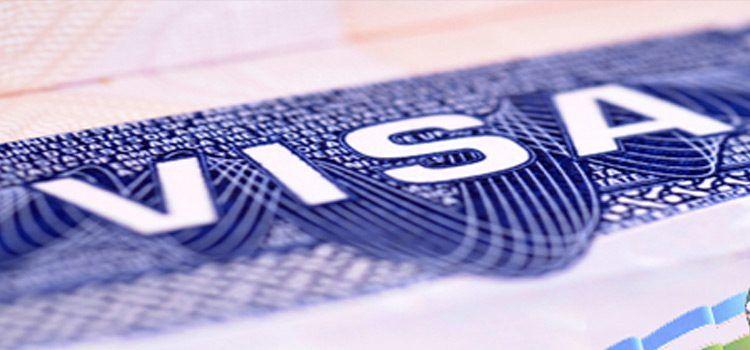 Plus De 15 Mille Visas Disponibles Pour Aller Travailler Aux Etats