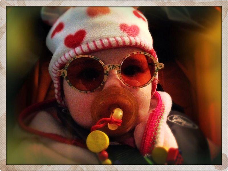 baby sunglasses  Baby Sunglasses