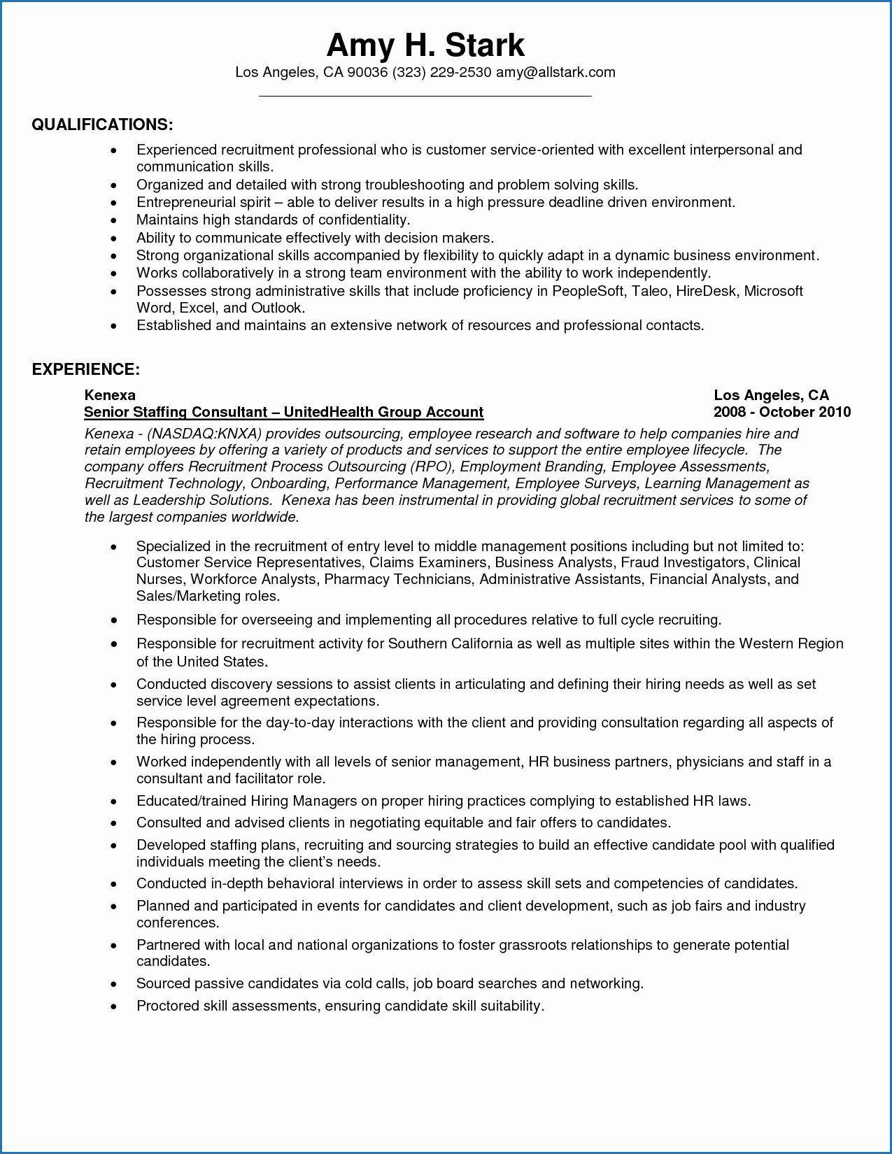 32 beautiful leadership skills examples for resume in 2020