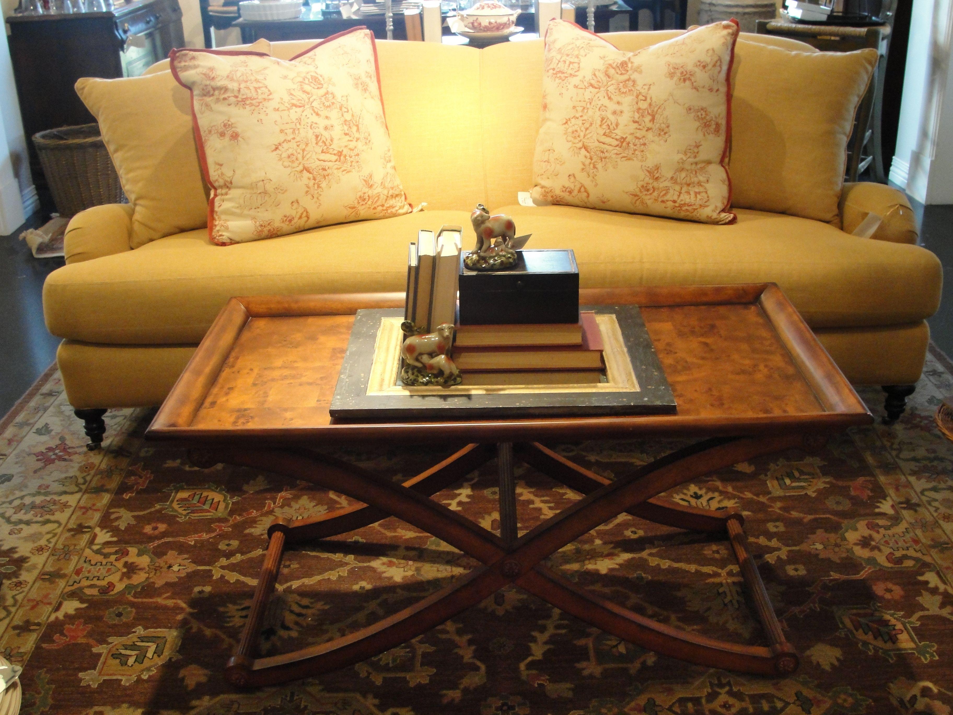 Living Room Table Decor Coffee Table Ideas Home Sweet Home Pinterest Creativo