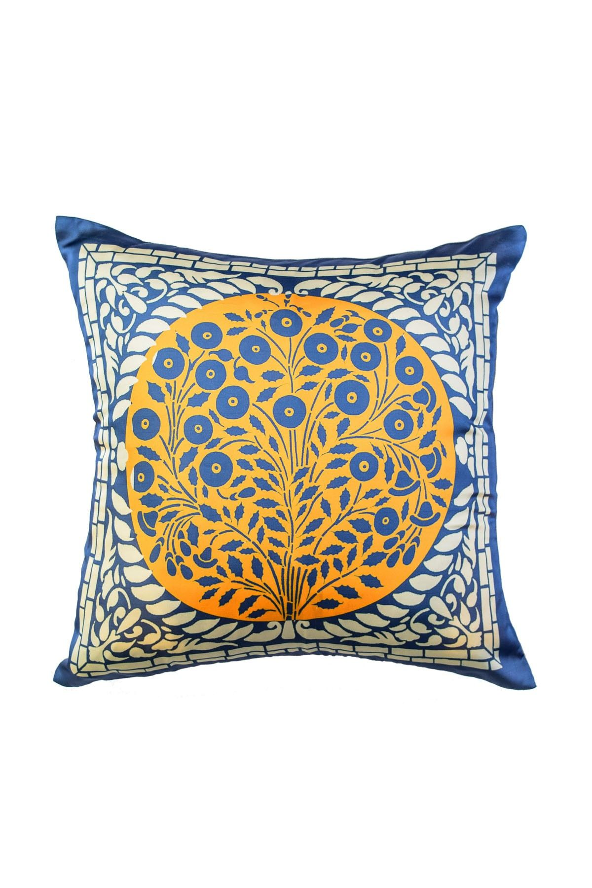 Khaadi Cushion Cover Bedding HOME