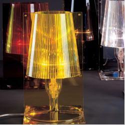 Photo of Tomar una lámpara de mesa