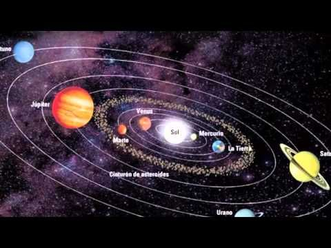 Pin En Ciencia Moderna S Xvi Y S Xvii Astronomía