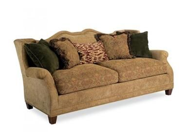 Shop For Hickory White Sofa 4621 05 And Other Living Room Sofas At Hickory Furniture Mart In Hickory Nc The Seamless Incorporation Of Hickory White Furniture Furniture Hickory White