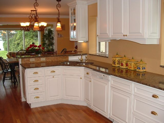 Lovely Cabinets to Go Charlotte