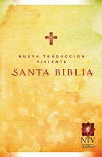 biblia nueva traduccion viviente pdf descargar gratis