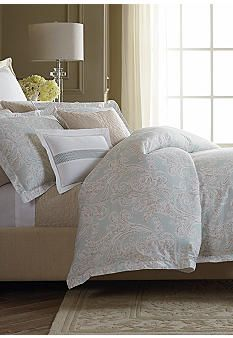 biltmore® for your home sanctuary linen collection #bedding