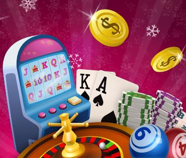 Всё о бонусах в казино покер стримы онлайн по покеру