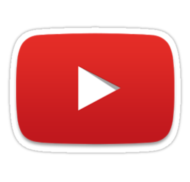 Youtube By Anakaren024 Small Size Please