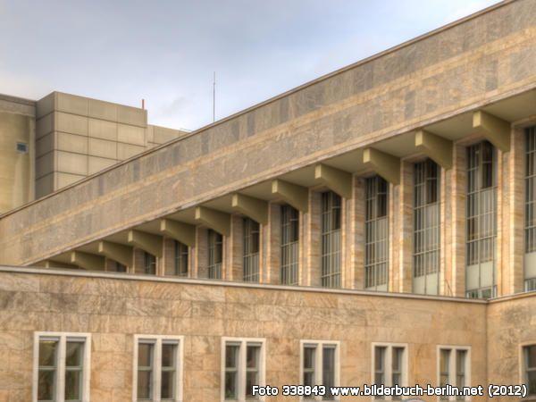 Berlin Tempelhof Flughafen Berlin Tempelhof Tempel Berlin Stadt