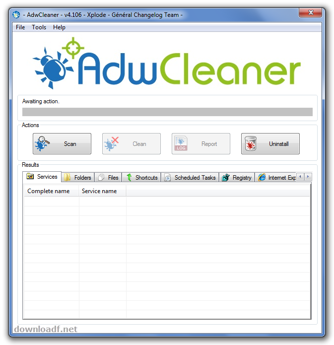 Adwcleaner 2020 Free Download Full Version Latest Version With