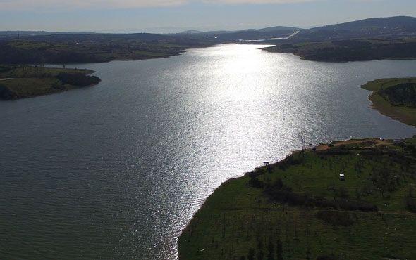 """İstanbul barajlarında son durum  """"İstanbul barajlarında son durum"""" http://fmedya.com/istanbul-barajlarinda-son-durum-h20063.html"""