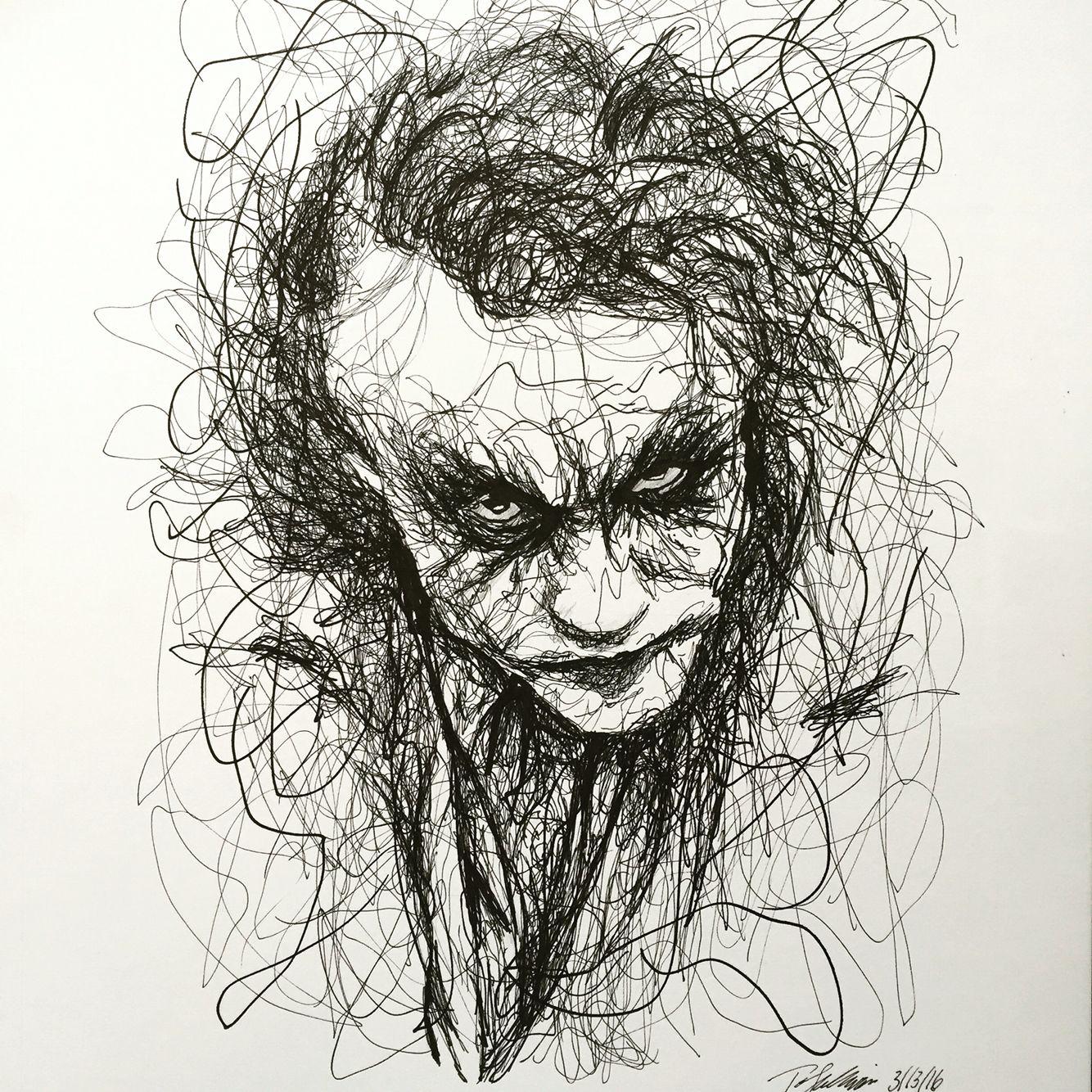 Pin On The Art Of Tom Sullivan Aka Sulbone