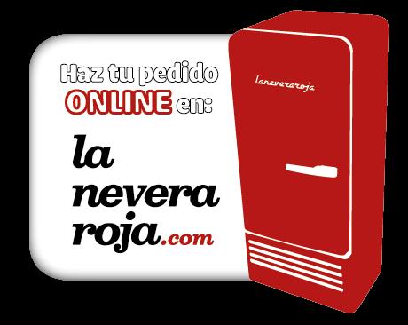 Los Mejores Codigos La Nevera Roja Martes 10 Marzo 2015 Cupones
