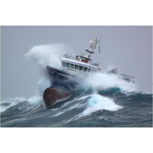 Rough Seas Tempête Pinterest Boating Ships And Ocean - Cruise ship hits rough seas