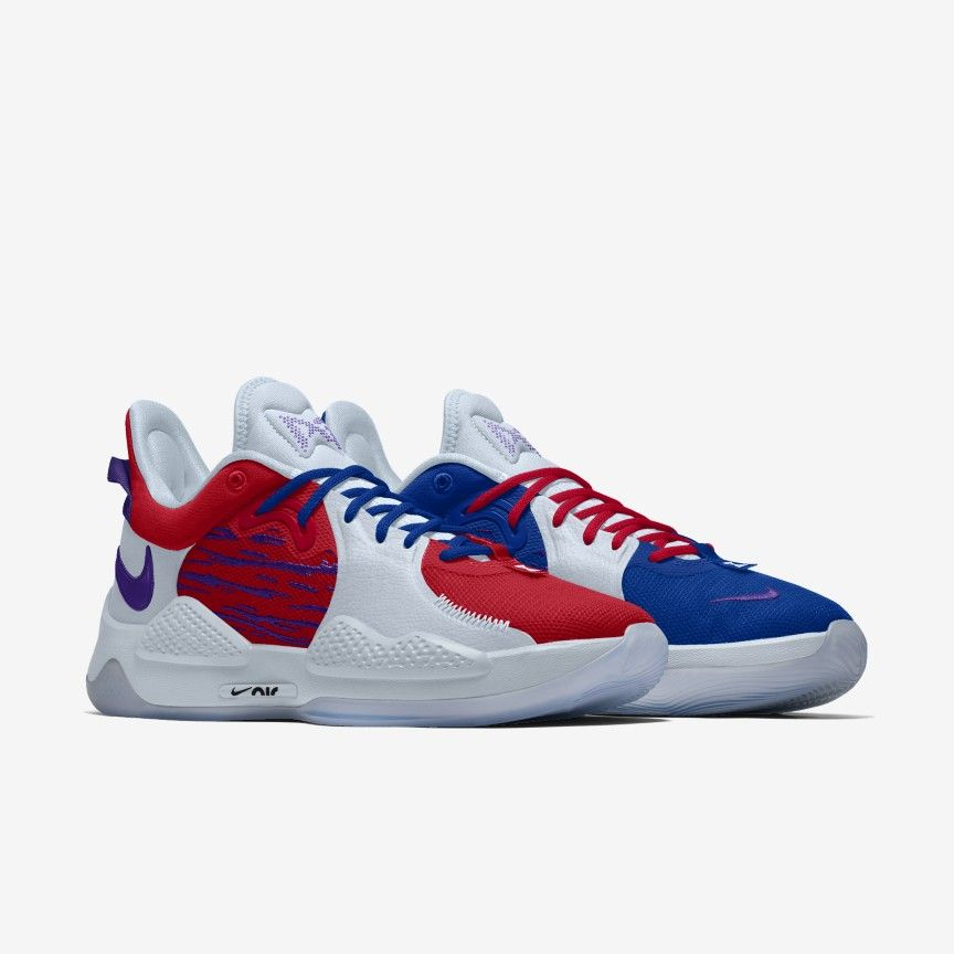 10+ New basketball shoes 2021 ideas ideas in 2021