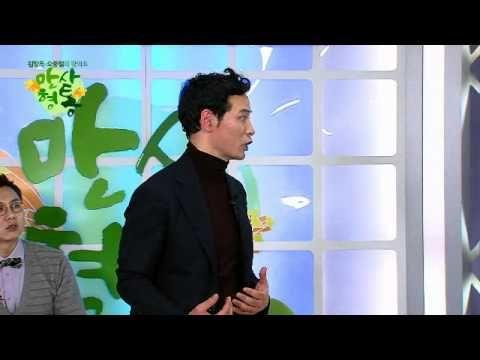 김창옥의 만사형통 시즌2 - 1강  매력이 힘이다!
