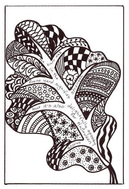 Http 4 Bp Blogspot Com Nludzak Hgi Sqbxfbmmuti Aaaaaaaacdu Skm Je7 Asy S1600 Zentangle Jpg Zentangle Henna Hand Tattoo Polynesian Tattoo