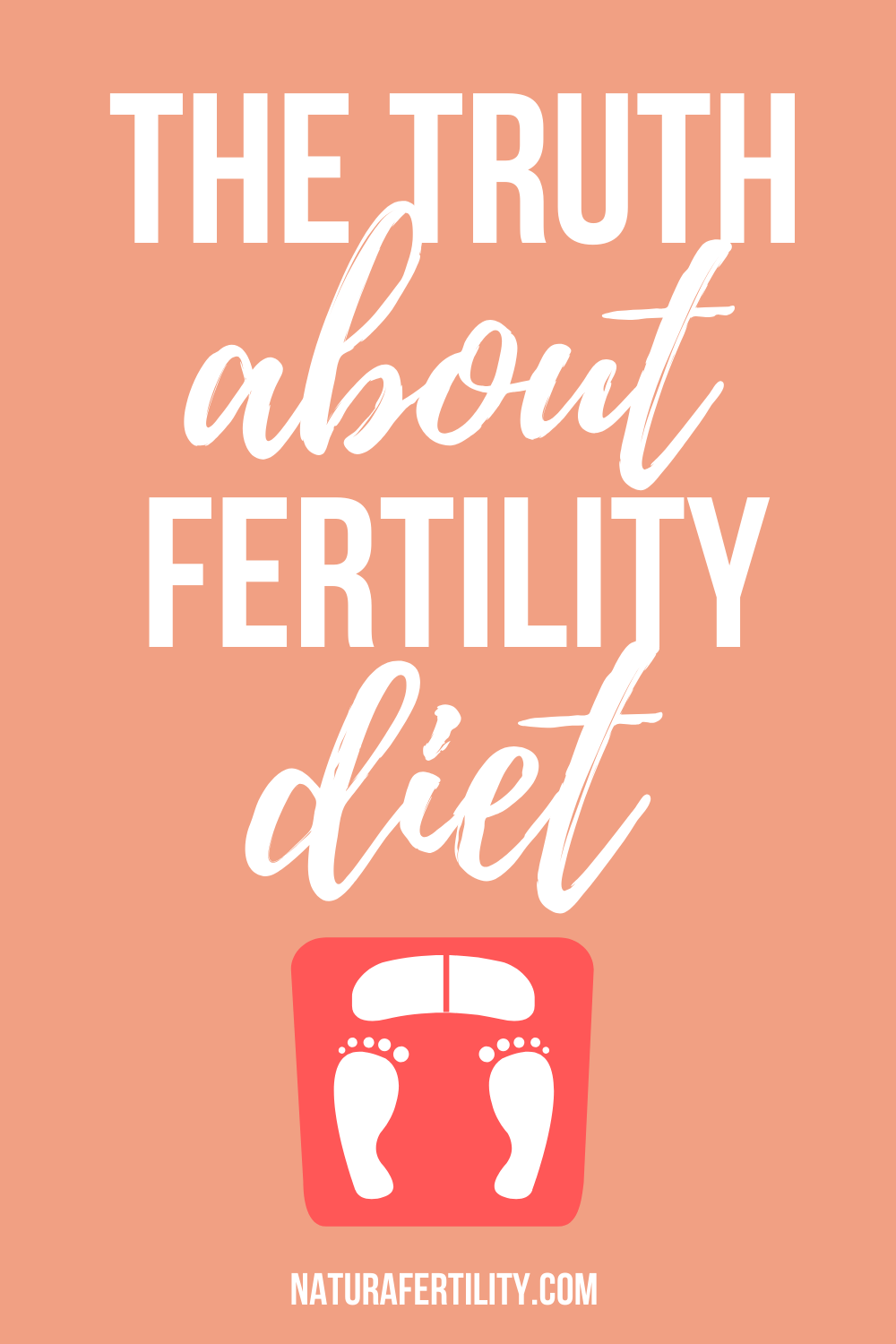 Fertility Supplements Help Conceiving Trying To Conceive Tips Fertility Foods Trying To Conceive Fertility Trying T In 2020 Fertility Diet Fertility Trying To Conceive
