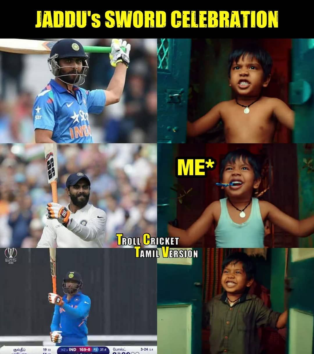 61 Likes 0 Comments Ipl Teams Trolls Iplteams On Instagram Any Fans For That Celebration Roy India Cricket Team Cricket Sport Ms Dhoni Wallpapers