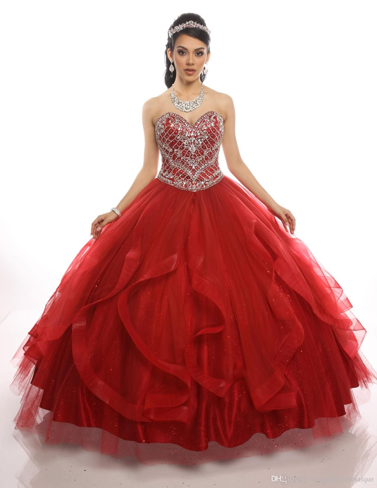 Pin On 2020 Quinceanera Dresses [ 1584 x 1224 Pixel ]