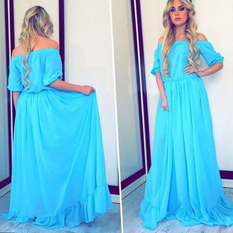 Off Shoulder Maxi Dress Plus Size Httpsletsplusmaxi Dress