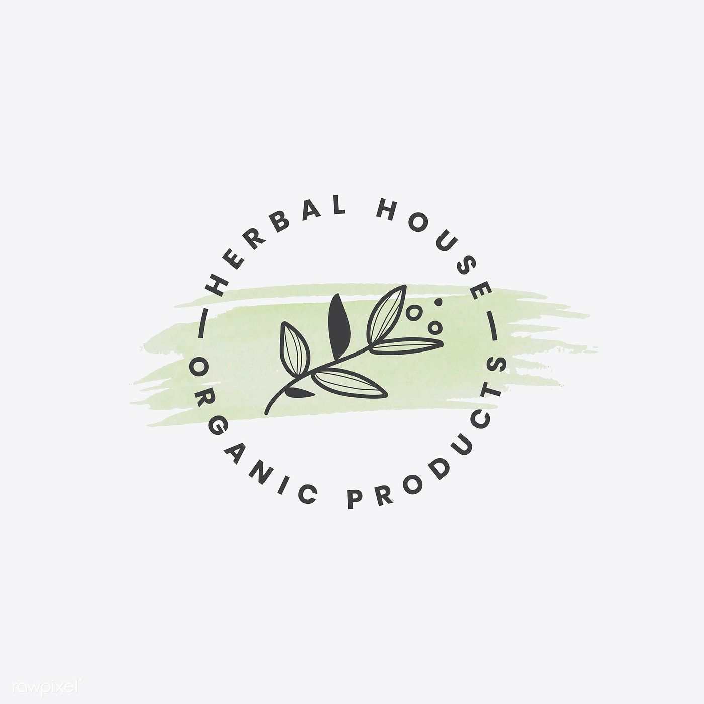 b4101eb54c0207497aafb31b0adb4651 - Better Homes And Gardens Logo Vector