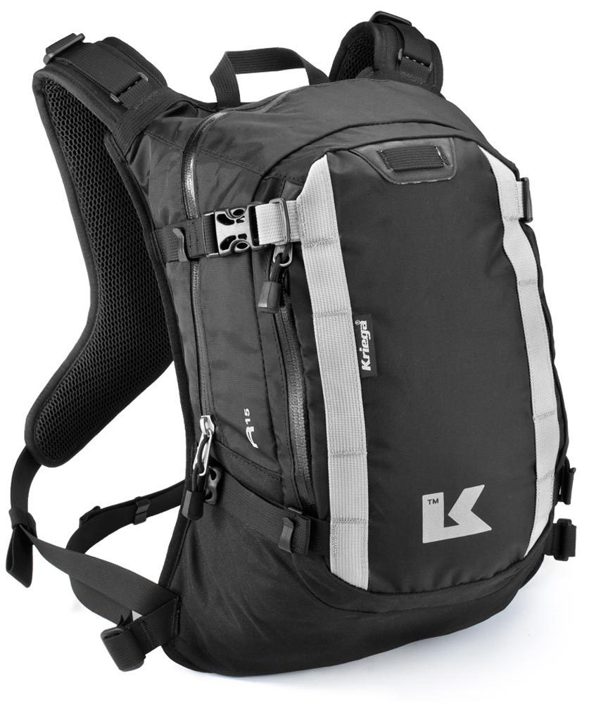 Photo of Kriega R15 Backpack