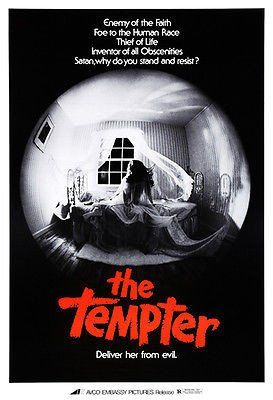 The Tempter - 1974