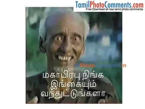 Pin By Mohmmed Abul On Funny Tamil Dialogues Comedy Quotes Memes Quotes Comedy Memes