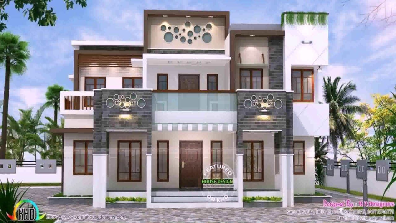 House Front Exterior Featuring Our Stunning Grey Wallcladding Tiles In The Natural Fi Stone Wall Cladding Stone Cladding Exterior Small House Design Exterior