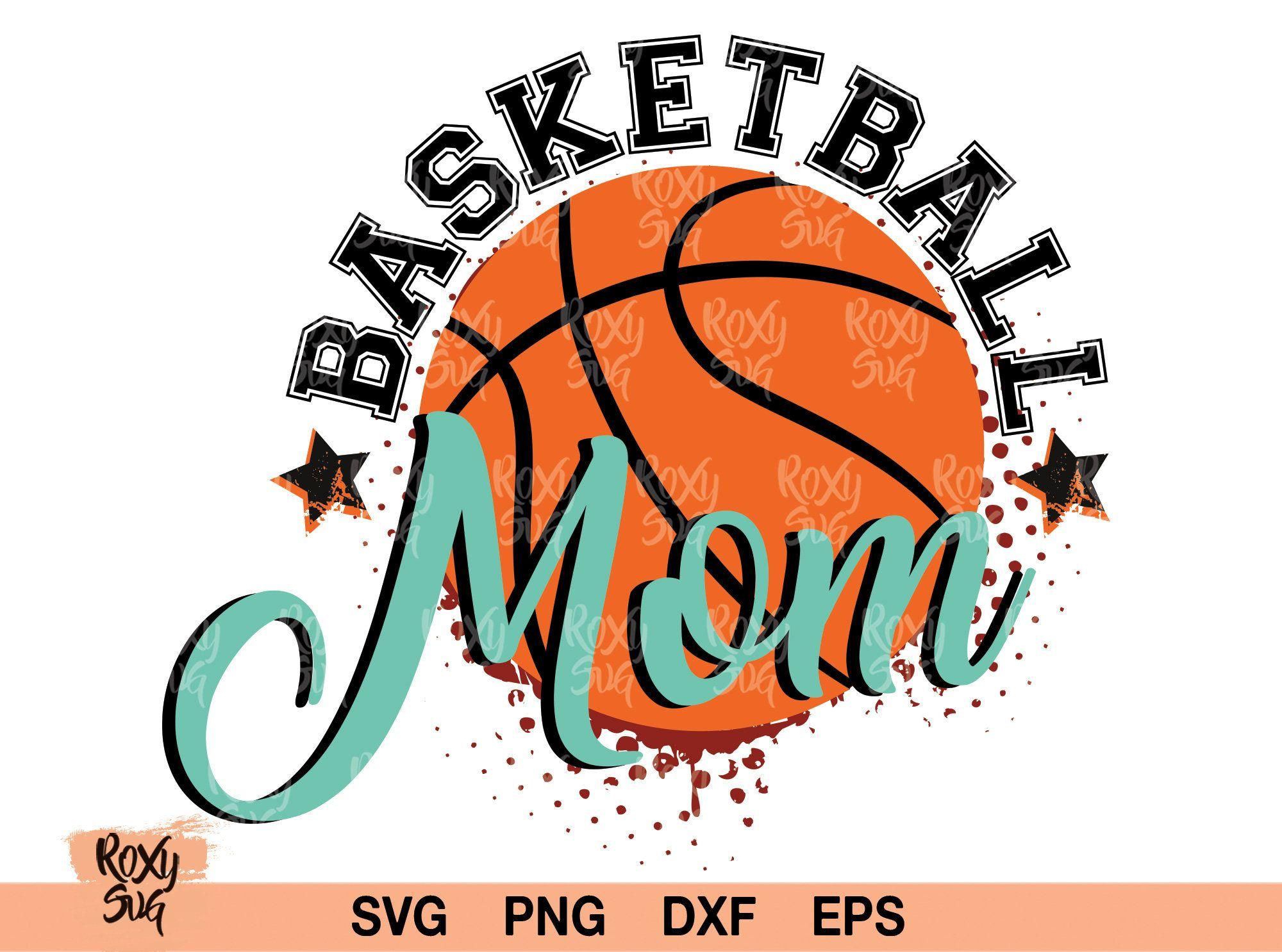 Basketball Svg Basketball Mom Shirt Basketball Mom Svg Etsy In 2020 Basketball Mom Svg Basketball Mom Basketball Mom Shirts