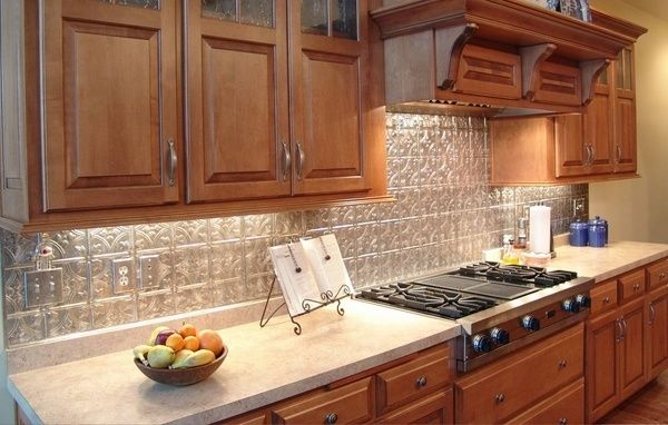 Laminate Countertops A Cheap And Practical Solution For The