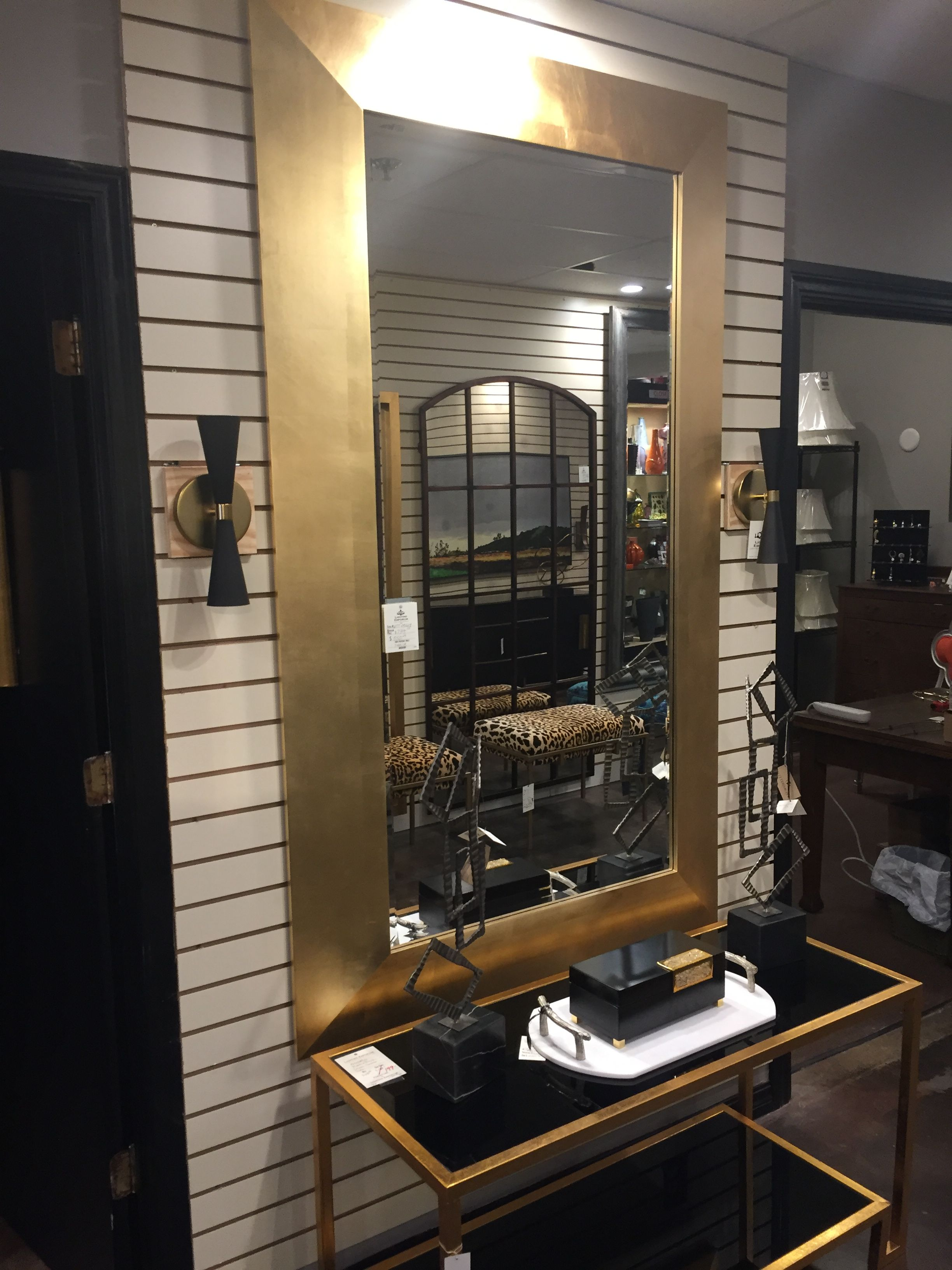 Pin by diymom on mirrors Mirror, Vanity mirror, Home decor