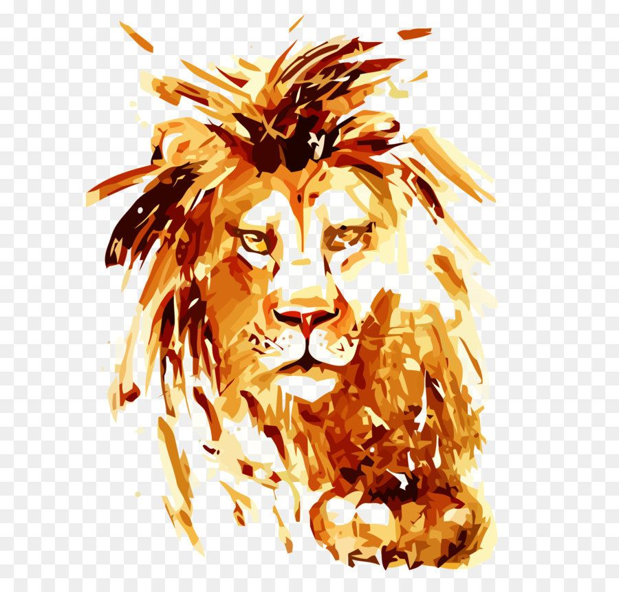 Lion Vector Draw Sketch Design Pencil Picture Lay أسد تصميم وجه رسم Lion Blog Lion Blogslion Lio Vector Drawing Celtic Cross Tarot Wild Unknown Tarot