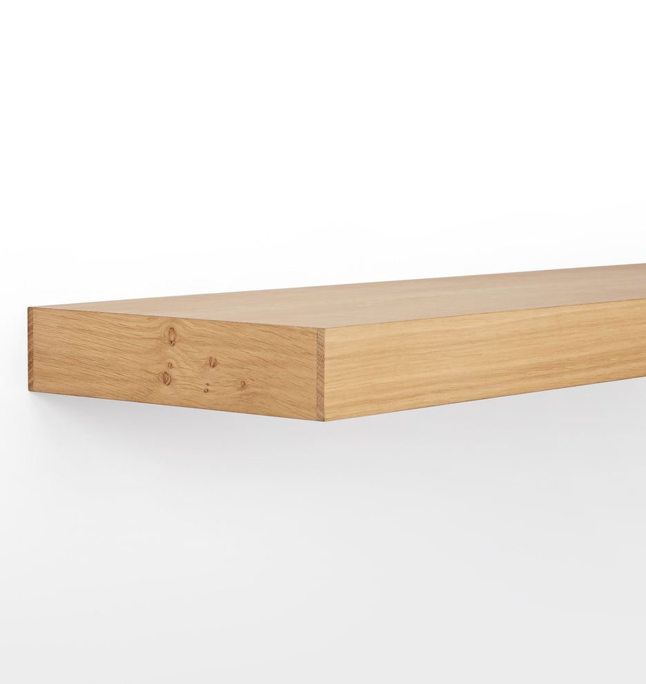 Floating Shelf Floating Shelves Oak Floating Shelves Shelves